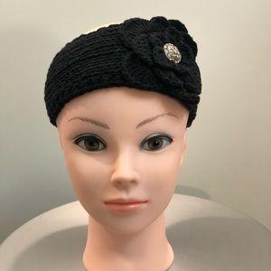 Lot of 3 🌸🌺 C.C Exclusive Knit Headbands
